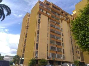 Apartamento En Ventaen Cabudare, Parroquia Cabudare, Venezuela, VE RAH: 20-2561