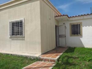Casa En Ventaen Cabudare, La Montanita, Venezuela, VE RAH: 20-2562