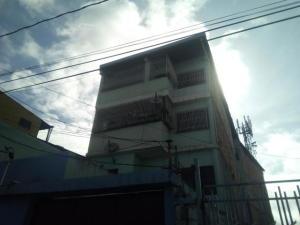 Apartamento En Ventaen Barquisimeto, Centro, Venezuela, VE RAH: 20-2570