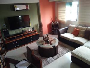 Apartamento En Ventaen Barquisimeto, Centro, Venezuela, VE RAH: 20-2572