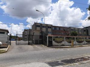 Apartamento En Ventaen Cabudare, La Mora, Venezuela, VE RAH: 20-2587