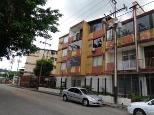 Apartamento En Ventaen Araure, Araure, Venezuela, VE RAH: 20-2591