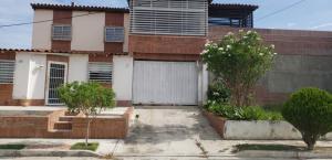 Casa En Ventaen Barquisimeto, Parroquia El Cuji, Venezuela, VE RAH: 20-2603