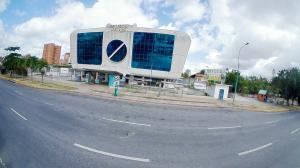 Local Comercial En Ventaen Barquisimeto, Del Este, Venezuela, VE RAH: 20-2610