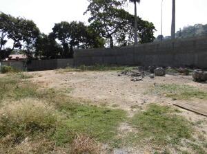 Terreno En Ventaen Caracas, Prados Del Este, Venezuela, VE RAH: 20-2608