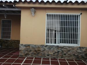 Casa En Ventaen Cabudare, El Amanecer, Venezuela, VE RAH: 20-2609