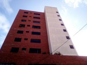 Apartamento En Ventaen Barquisimeto, Parroquia Concepcion, Venezuela, VE RAH: 20-2618