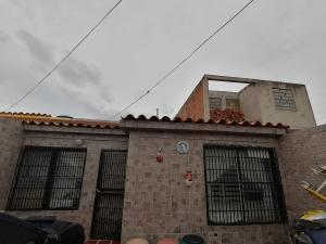 Casa En Ventaen Cabudare, El Amanecer, Venezuela, VE RAH: 20-2639