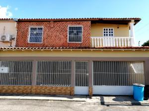 Casa En Ventaen Cabudare, Parroquia Cabudare, Venezuela, VE RAH: 20-2646
