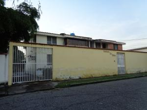 Apartamento En Ventaen Araure, El Pilar, Venezuela, VE RAH: 20-2648