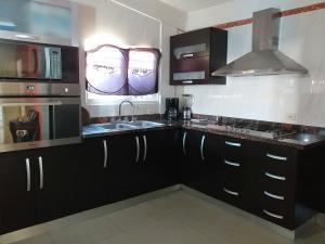 Casa En Ventaen Coro, Las Delicias, Venezuela, VE RAH: 20-2649