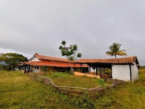 Casa En Ventaen Cabudare, Parroquia Cabudare, Venezuela, VE RAH: 20-2653