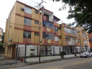 Apartamento En Ventaen Araure, Araure, Venezuela, VE RAH: 20-2658