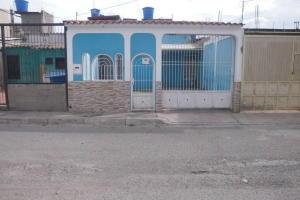 Casa En Ventaen Barquisimeto, Parroquia Juan De Villegas, Venezuela, VE RAH: 20-2664