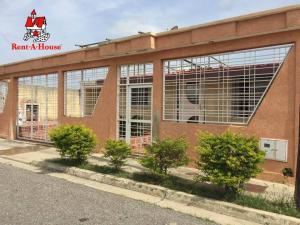Casa En Ventaen Cagua, El Bosque, Venezuela, VE RAH: 20-2669