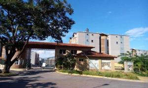Apartamento En Ventaen Municipio San Diego, Terrazas De San Diego, Venezuela, VE RAH: 20-2679