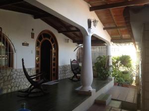 Casa En Ventaen La Victoria, La Mora Ii, Venezuela, VE RAH: 20-2684
