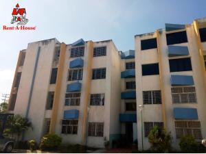 Apartamento En Ventaen Maracay, La Morita, Venezuela, VE RAH: 20-2693