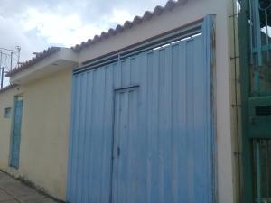 Casa En Alquileren Barquisimeto, Parroquia Catedral, Venezuela, VE RAH: 20-2681