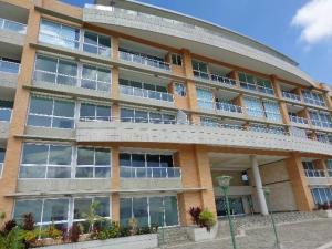 Apartamento En Ventaen Caracas, Mirador De Los Campitos I, Venezuela, VE RAH: 20-2705