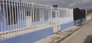 Casa En Ventaen Barquisimeto, Parroquia Union, Venezuela, VE RAH: 20-2708