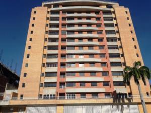 Apartamento En Ventaen Charallave, Paso Real, Venezuela, VE RAH: 20-2709