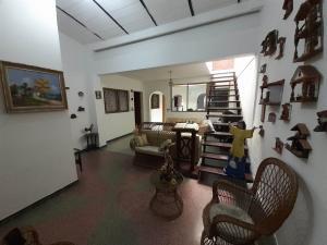 Casa En Ventaen Caracas, Sarria, Venezuela, VE RAH: 20-2710
