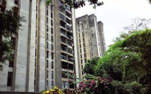 Apartamento En Ventaen Caracas, Chacaito, Venezuela, VE RAH: 20-2722