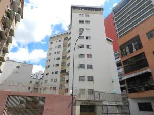 Apartamento En Ventaen Caracas, Chacao, Venezuela, VE RAH: 20-2711