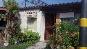 Casa En Ventaen Barquisimeto, Parroquia Santa Rosa, Venezuela, VE RAH: 20-2718