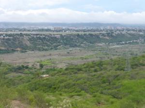 Terreno En Ventaen Barquisimeto, El Manzano, Venezuela, VE RAH: 20-2720