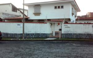 Casa En Ventaen Caracas, Macaracuay, Venezuela, VE RAH: 20-2756