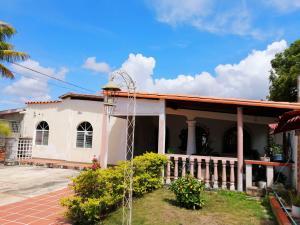 Casa En Ventaen Cabudare, El Recreo, Venezuela, VE RAH: 20-2729