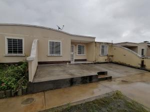 Casa En Ventaen Araure, Roca Del Llano, Venezuela, VE RAH: 20-2731