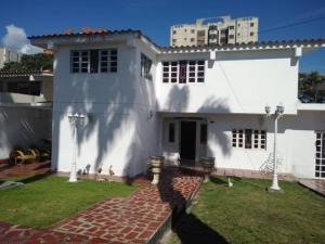 Casa En Ventaen Barquisimeto, Los Libertadores, Venezuela, VE RAH: 20-2733