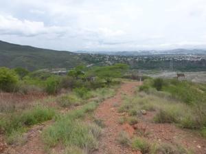 Terreno En Ventaen Barquisimeto, El Manzano, Venezuela, VE RAH: 20-2736