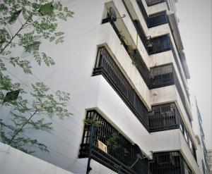 Apartamento En Ventaen Caracas, El Recreo, Venezuela, VE RAH: 20-2743