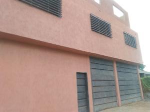 Edificio En Ventaen Cabudare, La Mata, Venezuela, VE RAH: 20-2758