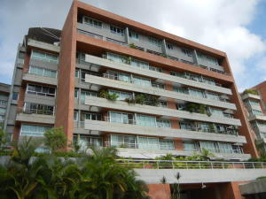 Apartamento En Ventaen Caracas, Escampadero, Venezuela, VE RAH: 20-2761