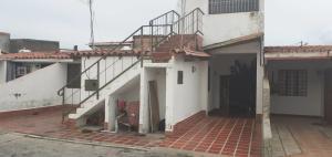 Casa En Ventaen Cabudare, La Piedad Norte, Venezuela, VE RAH: 20-2769