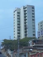 Apartamento En Alquileren Maracaibo, Avenida Bella Vista, Venezuela, VE RAH: 20-2773
