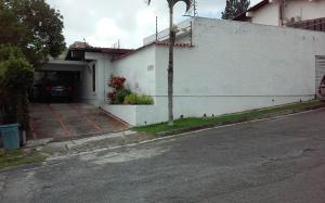 Casa En Ventaen Caracas, La Boyera, Venezuela, VE RAH: 20-2774
