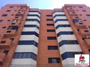 Apartamento En Ventaen Barquisimeto, El Parque, Venezuela, VE RAH: 20-2775