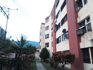 Apartamento En Ventaen Municipio Naguanagua, La Campina I, Venezuela, VE RAH: 20-2781