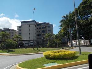 Apartamento En Ventaen Caracas, Colinas De Bello Monte, Venezuela, VE RAH: 20-2780
