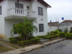 Casa En Ventaen Cabudare, La Piedad Norte, Venezuela, VE RAH: 20-2796