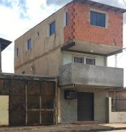 Apartamento En Ventaen El Tigre, Pueblo Nuevo Sur, Venezuela, VE RAH: 20-2808