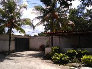 Casa En Ventaen Cabudare, El Placer, Venezuela, VE RAH: 20-2804
