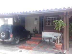 Casa En Ventaen Cabudare, La Mora, Venezuela, VE RAH: 20-2805