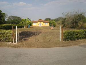 Terreno En Ventaen Valencia, Safari Country Club, Venezuela, VE RAH: 20-2807
